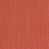 Breeze Fusion fabric - Gabriel color Coral-2422-4810