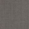 Breeze Fusion fabric - Gabriel color Charcoal grey-2422-4103