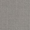 Breeze Fusion fabric - Gabriel color Pearl grey-2422-4003