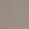 Breeze Fusion fabric - Gabriel color Silk grey-2422-4102