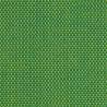 Breeze Fusion fabric - Gabriel color Green-2422-4841