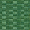 Breeze Fusion fabric - Gabriel color Mint green-2422-4851
