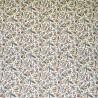 Coquecigrues fabric from Casal 30417/190 multicolore