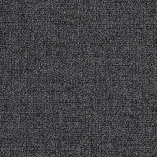 Step Melange fabric - Gabriel color Anthracite-2441-2442-60092
