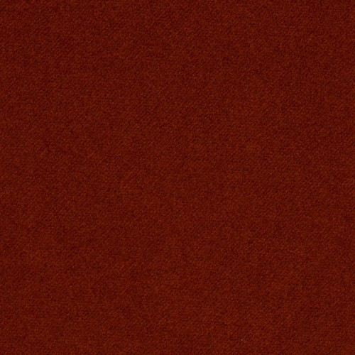Savoy velvet fabric - Gabriel color Amaranth 63082