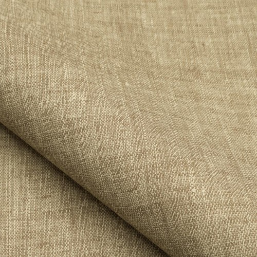Linum vynil coat fabric - Nobilis color Beige-10807-08