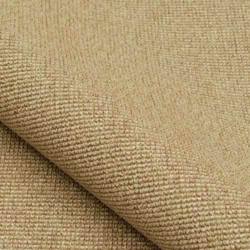 Paille vynil coat fabric - Nobilis color Beige-10806-09