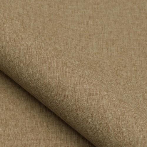 Filomene vynil coat fabric - Nobilis color Swarthy-10808-11