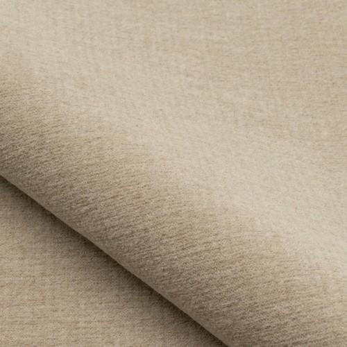 Fjord fabric - Nobilis color Beige-10841-03