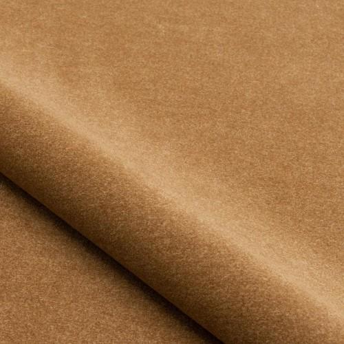 Bjorn fabric - Nobilis color Chestnut-10812-14