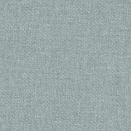 Leatherette Flanel Griffine color Mist