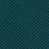 In&Out fabric - Fidivi color Petrol blue-013-9638-6