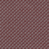 In&Out fabric - Fidivi color Rosewood-001-9417-4