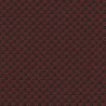 In&Out fabric - Fidivi color Bordeaux-002-9433-4