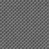 In&Out fabric - Fidivi color Dark gray-022-9828-8