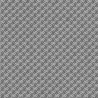 In&Out fabric - Fidivi color Gray-023-9832-8