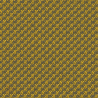 In&Out fabric - Fidivi color Mustard-006-9390-3