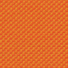 In&Out fabric - Fidivi color Orange-005-9336-3