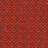 In&Out fabric - Fidivi color Red-003-9418-4