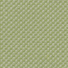 In&Out fabric - Fidivi color Light green-016-9720-7