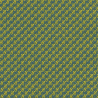 In&Out fabric - Fidivi color Yellow green-008-9761-7