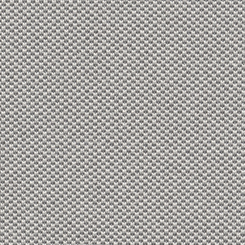 One fabric - Fidivi color Steel-036-8504-8