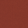 One fabric - Fidivi color Auburn 008-4566-4
