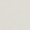 One fabric - Fidivi color Light beige-014-1001-1
