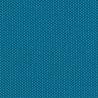 One fabric - Fidivi color Dark blue-024-6591-6