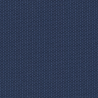 One fabric - Fidivi color Navy blue-020-6017-6