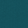 One fabric - Fidivi color Petrol blue-027-6555-6