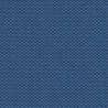 One fabric - Fidivi color Turquin blue-022-6512-6