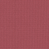 One fabric - Fidivi color Rosewood-005-4079-4