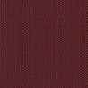 One fabric - Fidivi color Bordeaux-001-4503-4
