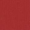 One fabric - Fidivi color Cherry-002-4528-4