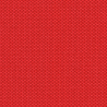 One fabric - Fidivi color Scarlet-003-4028-4
