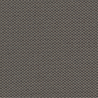One fabric - Fidivi color Iron gray-017-2519-2
