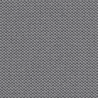 One fabric - Fidivi color Dark gray-038-8532-8