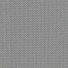 One fabric - Fidivi color Gray-037-8032-8