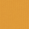 One fabric - Fidivi color Corn yellow-012-3008-3
