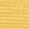 One fabric - Fidivi color Yellow-013-3007-3
