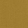 One fabric - Fidivi color Mustard-011-3530-3