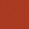 One fabric - Fidivi color Burnt orange-009-4066-4