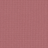One fabric - Fidivi color Rose-006-4067-4