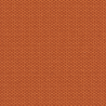 One fabric - Fidivi color Salmon-010-4030-4