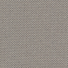 One fabric - Fidivi color Dove-016-1506-1