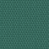 One fabric - Fidivi color dark green-030-7526-7