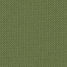 One fabric - Fidivi color Khaki green-032-7521-7