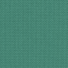 One fabric - Fidivi color Virid green-029-7026-7