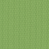 One fabric - Fidivi color Green-033-7022-7
